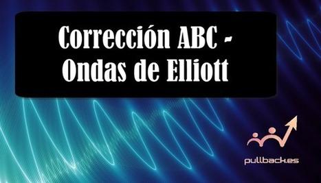 Corrección ABC | Trading | Scoop.it