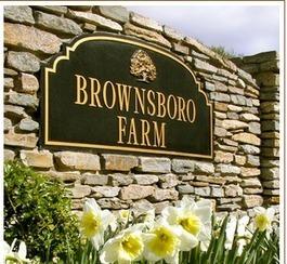 Brownsboro Farms Community | Louisville Real Estate | Scoop.it
