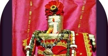 ANJU APPU: Viswanaadhanai Ninai Maname, Shiva Thuthi lyrics Tamil-English, விஸ்வநாதனை நினை மனமே, சிவன் பக்தி துதி | DIVINE SONG | Scoop.it
