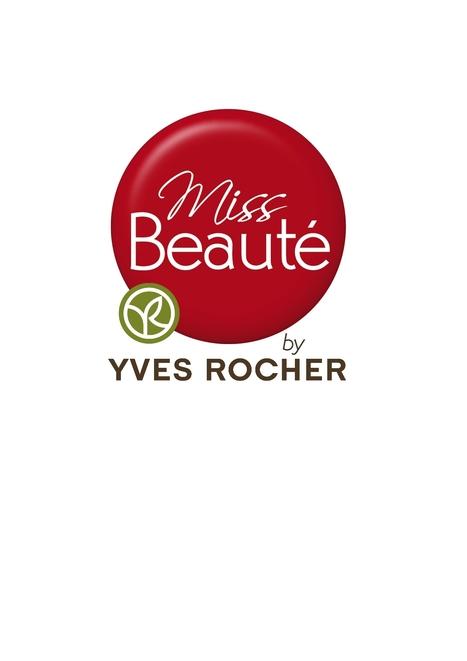 Yves Rocher lance une chaîne demarque sur MyTF1 | DigitalAdvertising | Scoop.it