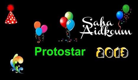 Protostar | Cours particuliers de français à domicile | Scoop.it