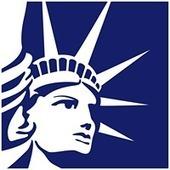 NARAL Pro-Choice America | Feminism | Scoop.it