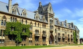 Топ университети проучват студенти през социалните мрежи | Личен брандинг | Scoop.it