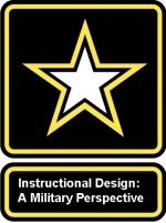 Instructional Design: A Military Perspective | Public services learning and development | Scoop.it