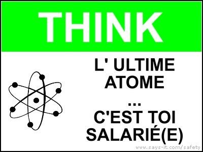 L'Association MZC – | Salariés précaires de l'industrie nucléaire | Scoop.it