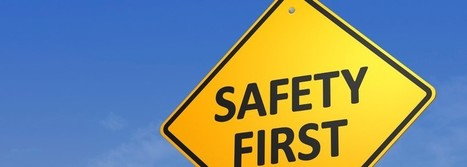 Why Provide Health and Safety Training To Employees / Workers | Nebosh courses | Scoop.it