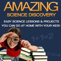 Home Schooling Tips and Advice | homeschooling | Scoop.it