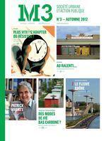 M3, Société urbaine et action publique | Coworking & tiers lieux | Scoop.it