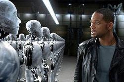 Le robot est l'avenir de l'économie et de l'homme   Les robots de service   Scoop.it