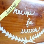 The recipe for success in major projects | The Program Manager's Blog | Project Management | Scoop.it