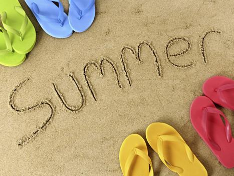 summer33.jpeg (1024x768 pixels) | Calpurnia | Scoop.it