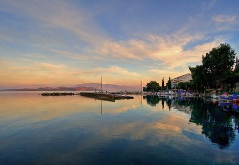 Winter on the Greek islands   Greece Travel   Scoop.it