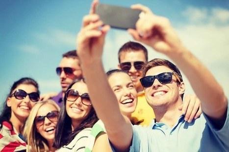 La génération Y bouscule les compagnies d'assurance | Digital | Scoop.it