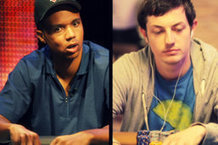 Phil Ivey and Tom Dwan Confirmed For Tournament In Asia | This Week in Gambling - Poker News | Scoop.it