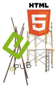 Article - Publishers are Missing the ePub3 Boat | Mobilization of Learning | Scoop.it