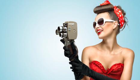Reichweite für Content auf Facebook: Fotos floppen - Video gewinnt | Mediaclub | Scoop.it