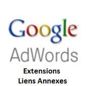 Nouveaux liens annexes AdWords avec descriptions personnalisables. - Mikael Witwer | Mikael Witwer Blog | Scoop.it