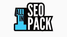 #SEO #WordPress #InfoSec : Mettez immédiatement à jour votre plugin All in One SEO Pack | Référencement web | Scoop.it