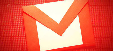Gmail Officially Adds Undo Send, Turn It On Right Now | My Blog 2015 | Scoop.it