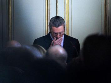 ¿Al servicio de los ricos? | Partido Popular, una visión crítica | Scoop.it