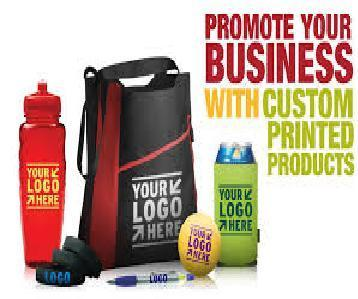 Promotional Products | Brisbane Fly Screen Repairs, Mesh Security Screens, Fly Screen Doors, Security Screens & Doors | Scoop.it