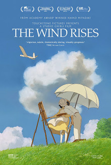 watch full length movies online for free without downloading anything: Watch The Wind Rises Full Movie Online Free 2014 | Megashare | anime | Scoop.it