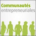 L'entrepreneuriat… une priorité pour bien des gens en 2011 ... | entrepreneriat | Scoop.it