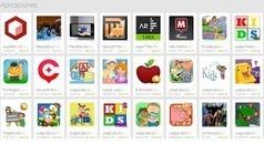 Las TICs y su utilización en la educación : Programas de realidad aumentada para actividades con celular en la escuela   REALIDAD AUMENTADA Y ENSEÑANZA 3.0 - AUGMENTED REALITY AND TEACHING 3.0   Scoop.it