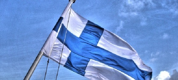 Microsoft May Axe One-Fifth Of Its Nokia-Sourced Finnish Workforce | TechCrunch