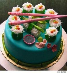 Purchase Best Fruit Cake Online   Shopping   Scoop.it