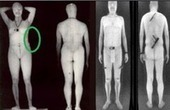 Did a Miami Beach Man Figure Out How To Beat TSA's Body Scanners? (VIDEO) | The Billy Pulpit | Scoop.it