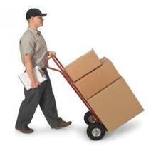 Cheap Ways To Move Across the Country | Cheap Moving Tips | Scoop.it