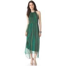 Save Price MINKPINK Fonda Mini Dress sale | A-store | Scoop.it
