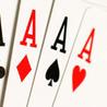 Poker Blog
