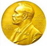 Nobelprijs voor onderzoek naar quantumcomputers | Webwereld | ten Hagen on Social Media | Scoop.it