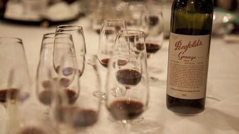 Treasury #Wine Estates (Penfolds...) shuts historic Ryecroft winery | Vitabella Wine Daily Gossip | Scoop.it