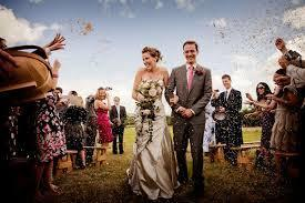 Tips to choose a professional wedding photographer | Wedding Photographers in NJ | Scoop.it