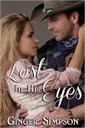 Lost In His Eyes by Ginger Simpson | microcerpt | Scoop.it