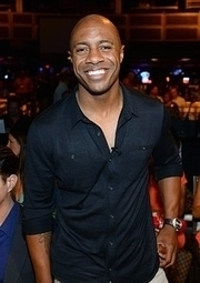 Comeback Kid: Former NBA Player Jay Williams Becoming A Sports Business All-Star | Sports Management | Scoop.it
