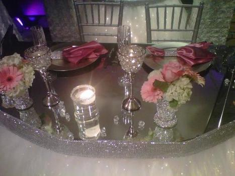 AMERICA'S BEST BRIDESMAID : Wiles Magazine | Wiles Magazine | Scoop.it