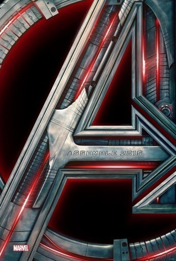 Robert Downey Jr. Talks Ultron, The Vision, Finally Getting to Know Joss Whedon, Tony's Evolution, and More on the Set of AVENGERS: AGE OF ULTRON | Science Fiction | Scoop.it