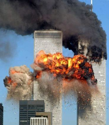 The Terrorism of Legalism | Latest Fashion | Scoop.it