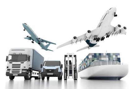 Un Prêt de développement export pour accompagner PME et ETI à l ... - Décideurs en région   Aéronautique Défense   Scoop.it