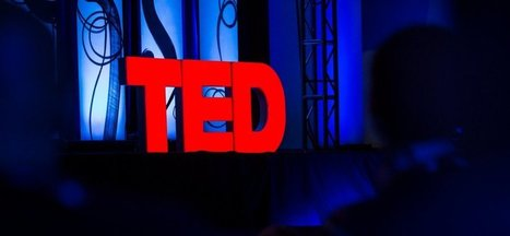 5 Powerful Productivity Boosts From TED Talks About Life Hacks | Communication & Efficacité Professionnelle | Scoop.it