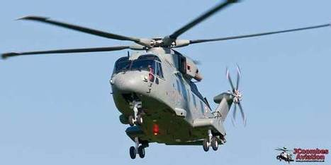 Govt orders CBI probe into VIP chopper deal after head of Italian firm Finmeccanica is arrested | Swadesh News | Scoop.it