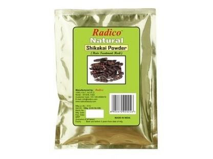Buy Natural Organic Shikakai Powder Products | Herbal and Natural Hair Color | Scoop.it