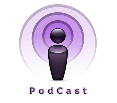 Podcasting Tools | NTICs en Educación | Scoop.it