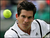 BBC SPORT | Tennis | Hawk-Eye keeps watch at Wimbledon | Current issues within sport - media and technology | Scoop.it