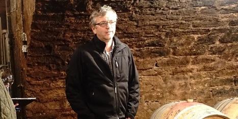 « Saint-Sulfite, priez pour nous ! » Jean-Yves Bizot | Gastronomy & Wines | Scoop.it