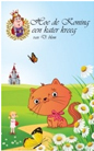 Gratis ebook: Hoe de koning een kater kreeg | LaPaay Magazine | a-lbum | Scoop.it